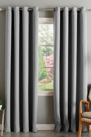 Noise Insulating Curtains Faqs About Thermal Insulated Curtains Overstock Com