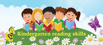 our 5 favorite kindergarten reading worksheets parenting