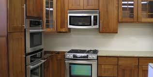 bonus finished kitchen cabinets tags kitchen cabinet styles