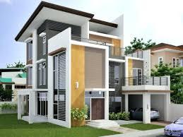 Exterior House Color Combination Ideas by Color Paint Combination U2013 Alternatux Com