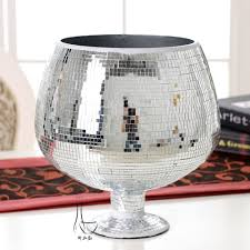 Mirror Vases Vase Bowl Picture More Detailed Picture About Added New