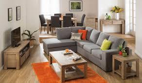 Toronto Package Package Deals Categories Fantastic Furniture - Furniture living room toronto