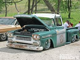1959 F150 Best 20 Chevy Apache Ideas On Pinterest 55 Chevy Truck Pick Up