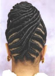 flat twist updo hairstyles pictures flat twists braids hairstyles charming flat twists braids