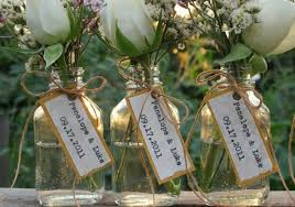 creative wedding favors wedding favors archives weddings by lilly
