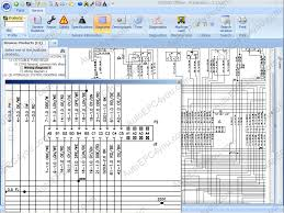 volvo wiring diagram database wiring diagram