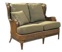 memory foam sofa cushions couch back cushion replacement replacement couch cushions replace
