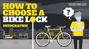 popular cycling cool buy cheap cycling cool lots from china how to choose the best bike lock in 2017 the best bike lock