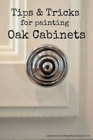 best 25 painted oak cabinets ideas only on pinterest painting best 25 painted oak cabinets ideas only on pinterest painting oak cabinets oak cabinets redo and oak cabinet makeovers