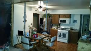 Home Addition Design Help Residential Remodeling Schererville In Matrix Construction Llc