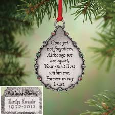 14 best memorial ornaments images on memorial
