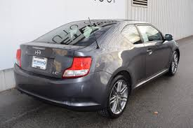 scion tc 6 speed manual for sale used cars on buysellsearch