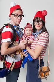 where s waldo costume family costumes where s waldo say yes