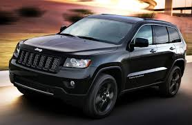 jeep grand 2015 2015 jeep grand information and photos zombiedrive