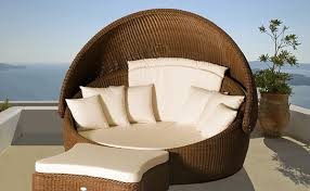 discount patio furniture las vegas new outdoor at winter market with