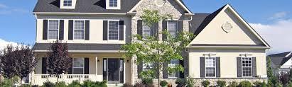 barlow realty camarillo u0027s premier family run real estate brokerage