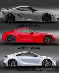 brand new toyota 2015 toyota supra 800x0w the news wheel