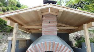 now with this diy pizza oven you don u0027t have to eat frozen pizza