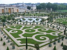 Versailles Garden Map Tips For A Versailles Day Trip From Paris Hilton Mom Voyage