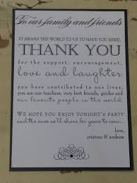 popular wedding sayings best 25 wedding thank you wording ideas on thank you