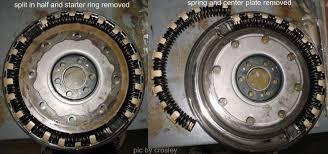 audi clutch problems clutch faq for vw and audi tdi engines vw tdi forum audi