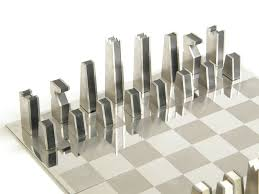 chess set designs 100 minimalist chess set silhouette chess set 4 steps with