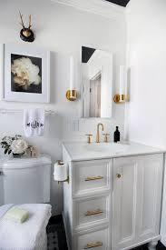granite bathroom designs interior design ideas bathroom cabinets bathroom vanities 24 inch blue mosaic tile backsplash awesome modern master bedrooms kohler bathtub faucets white bathroom sink cabinets