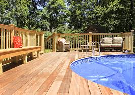 deck design build sunny house construction kitchen remodeling