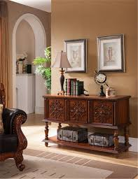 living room chests cabinets u2013 living room design inspirations