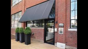Awnings St Louis Mo Homes For Sale 4100 Laclede Avenue 314 St Louis Mo 63108 Youtube