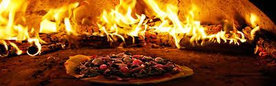 restaurant pizza ovens 228 best pizza ovens images on pinterest