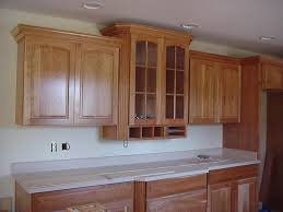 Where Can I Buy Kitchen Cabinets by Crown Molding On Kitchen Cabinets With Lights House Exterior And
