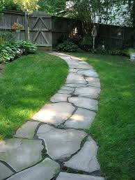 Backyard Pathway Ideas Backyard Pathway Ideas Stylish And Peaceful Backyard Pathways