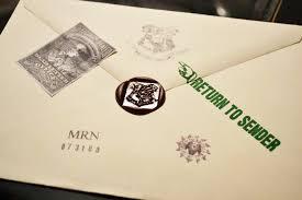 letters from santa u0026 hogwarts acceptance letters giveaway