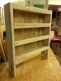Rustic Spice Rack Kitchen Shelf Cabinet Made From Best Home Rustic Spice Shelf Kitchen Spice Rack Cabinet Made From Wood