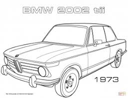 oldtimer car coloring transportation classic cars