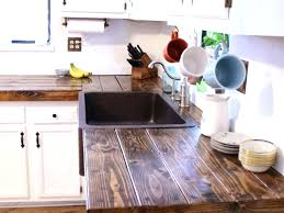 how to update kitchen cabinets cheap ways to update kitchen cheapest way to redo kitchen cabinets