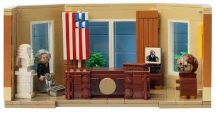oval office azurebrick
