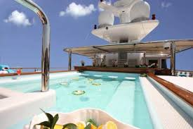 the 10 most stunning superyacht pools yachts international
