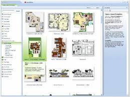 Virtual 3d Home Design Free 3d House Creator Home Decor Waplag Fair Floor Plan Maker Online