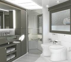 ikea bathroom idea ikea bathroom big bathroom shower ideas bathroom ideas on a budget