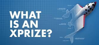 what is an xprize xprize