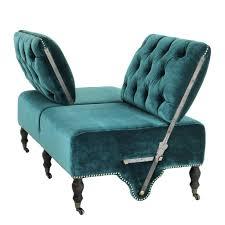 sofa tête à tête www eichholtz com