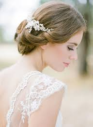 vintage bridal hair vintage wedding hairstyles jemonte