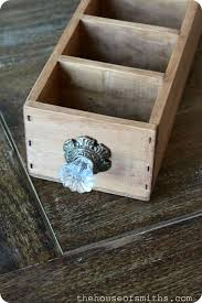 Home Decor On A Budget Blog Best 25 Wooden Boxes Ideas On Pinterest Diy Wooden Box