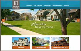 home builder design center software homebuilder marketing homebuilder websites power marketing