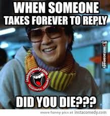 But Did You Die Meme - but did you die meme kappit
