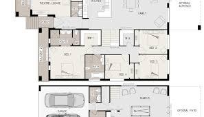 split level homes floor plans split level floor plans luxamcc org