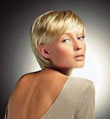10 pixie cuts for thin hair pixie cut 2015