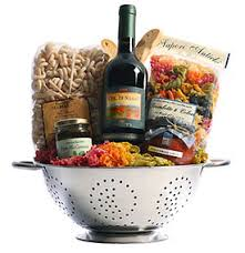 cing gift basket s day gift guide 27 booze related gifts for